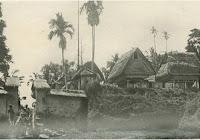 Contoh Artikel Bahasa Inggris Budaya Pulau Bali Jalan