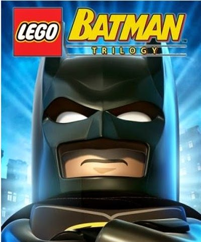 LEGO Batman Trilogy Repack RG Mechanics Cover Logo by http://jembersantri.blogspot.com
