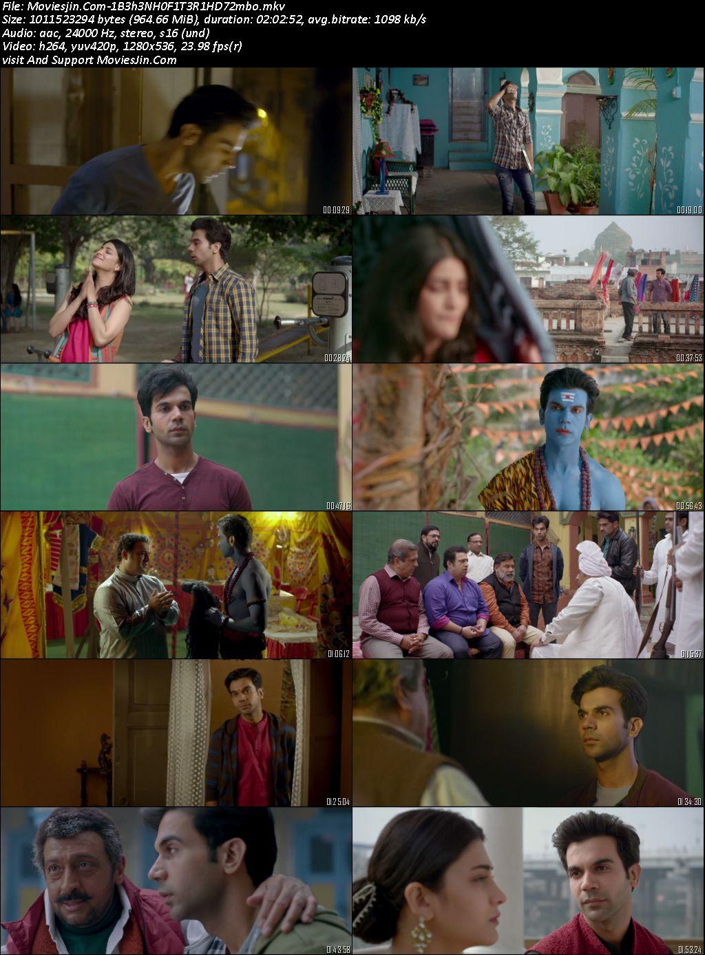 Watch Behen Hogi Teri 2017 Full HD Movie 720p x264 900MB Full Movie Download Khatrimaza, free download 9xmovies,