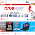 iTrueMartPH officially launches in Manila, offers hassle-free shopping