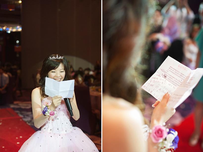 Takamichi+%2526+Natsumi017- 婚攝, 婚禮攝影, 婚紗包套, 婚禮紀錄, 親子寫真, 美式婚紗攝影, 自助婚紗, 小資婚紗, 婚攝推薦, 家庭寫真, 孕婦寫真, 顏氏牧場婚攝, 林酒店婚攝, 萊特薇庭婚攝, 婚攝推薦, 婚紗婚攝, 婚紗攝影, 婚禮攝影推薦, 自助婚紗