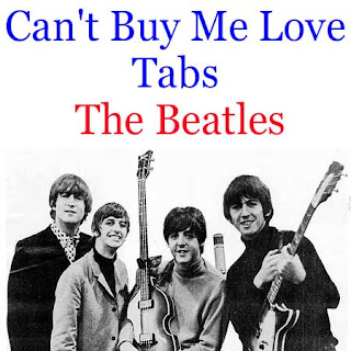 Can't Buy Me Love Tabs The Beatles. How To Play Can't Buy Me Love On Guitar Tabs & Sheet Online ; Can't Buy Me Love ; Tabs The Beatles. How To Play Can't Buy Me Love  On Guitar Tabs & Sheet Online; Can't Buy Me Love ; Tabs The Beatles. How To Play Can't Buy Me Love  On Guitar Tabs & Sheet Online; Can't Buy Me Love Tabs The Beatles. How To Play Can't Buy Me Love On Guitar Tabs & Sheet Online Chords Guitar Tabs Online; learn to play; Can't Buy Me Love Tabs The Beatles. How To Play Can't Buy Me Love On Guitar Tabs & Sheet Online ; Can't Buy Me Love  Tabs The Beatles. How To Play Can't Buy Me Love  On Guitar Tabs & Sheet Onlineon guitar for beginners; guitar; Can't Buy Me Love  Tabs The Beatles. How To Play Can't Buy Me Love  On Guitar Tabs & Sheet Onlineon lessons for beginners; learn; Can't Buy Me Love  Tabs The Beatles. How To Play Can't Buy Me Love  On Guitar Tabs & Sheet Online; Can't Buy Me Love  Tabs The Beatles. How To Play Can't Buy Me Love  On Guitar Tabs & Sheet Online on guitar classes guitar lessons near me; Can't Buy Me Love  Tabs The Beatles. How To Play Can't Buy Me Love  On Guitar Tabs & Sheet Online on acoustic guitar for beginners; Can't Buy Me Love  Tabs The Beatles. How To Play Can't Buy Me Love  On Guitar Tabs & Sheet Onlineon bass guitar lessons; guitar tutorial electric guitar lessons best way to learn Can't Buy Me Love  Tabs The Beatles. How To Play Can't Buy Me Love  On Guitar Tabs & Sheet Online; guitar; Can't Buy Me Love  Tabs The Beatles. How To Play Can't Buy Me Love  On Guitar Tabs & Sheet Onlineon lessons for kids acoustic guitar lessons guitar instructor guitar; Can't Buy Me Love  Tabs The Beatles. How To Play Can't Buy Me Love  On Guitar Tabs & Sheet Onlineon; basics guitar course guitar school blues guitar lessons; acoustic Can't Buy Me Love  Tabs The Beatles. How To Play Can't Buy Me Love  On Guitar Tabs & Sheet Online lessons for beginners guitar teacher piano lessons for kids classical guitar lessons guitar instruction learn guitar chords guitar classes near me best; Can't Buy Me Love  Tabs The Beatles. How To Play Can't Buy Me Love  On Guitar Tabs & Sheet Onlineon; guitar lessons easiest way to learn Can't Buy Me Love  Tabs The Beatles. How To Play Can't Buy Me Love  On Guitar Tabs & Sheet Online best guitar for beginners; electric Can't Buy Me Love  Tabs The Beatles. How To Play Can't Buy Me Love  On Guitar Tabs & Sheet Online for beginners basic guitar lessons learn to play; Can't Buy Me Love  Tabs The Beatles. How To Play Can't Buy Me Love  On Guitar Tabs & Sheet Onlineon acoustic guitar; learn to play electric guitar; Can't Buy Me Love  Tabs The Beatles. How To Play Can't Buy Me Love  On Guitar Tabs & Sheet Onlineon; guitar; teaching guitar teacher near me lead guitar lessons music lessons for kids guitar lessons for beginners near; fingerstyle guitar lessons flamenco guitar lessons learn electric guitar guitar chords for beginners learn blues guitar; guitar exercises fastest way to learn guitar best way to learn to play guitar private guitar lessons learn acoustic guitar how to teach guitar music classes learn guitar for beginner; Can't Buy Me Love  Tabs The Beatles. How To Play Can't Buy Me Love  On Guitar Tabs & Sheet Onlineon singing lessons; for kids spanish guitar lessons easy guitar lessons; bass lessons adult guitar lessons drum lessons for kids; how to play Can't Buy Me Love  Tabs The Beatles. How To Play Can't Buy Me Love  On Guitar Tabs & Sheet Online; electric guitar lesson left handed guitar lessons mando lessons guitar lessons at home; electric guitar; Can't Buy Me Love  Tabs The Beatles. How To Play Can't Buy Me Love  On Guitar Tabs & Sheet Onlineon; lessons for beginners slide guitar lessons guitar classes for beginners jazz guitar lessons learn guitar scales local guitar lessons advanced; Can't Buy Me Love  Tabs The Beatles. How To Play Can't Buy Me Love  On Guitar Tabs & Sheet Onlineon; guitar lessons Can't Buy Me Love  Tabs The Beatles. How To Play Can't Buy Me Love  On Guitar Tabs & Sheet Online learn classical guitar guitar case cheap electric guitars guitar lessons for dummieseasy way to play guitar cheap guitar lessons guitar amp learn to play bass guitar guitar tuner electric guitar rock guitar lessons learn; Can't Buy Me Love  Tabs The Beatles. How To Play Can't Buy Me Love  On Guitar Tabs & Sheet Onlineon; bass guitar classical guitar left handed guitar intermediate guitar lessons easy to play guitar acoustic electric guitar metal guitar lessons buy guitar online bass guitar guitar chord player best beginner guitar lessons acoustic guitar learn guitar fast guitar tutorial for beginners acoustic bass guitar guitars for sale interactive guitar lessons fender acoustic guitar buy guitar guitar strap piano lessons for toddlers electric guitars guitar book first guitar lesson cheap guitars electric bass guitar guitar accessories 12 string guitar; Can't Buy Me Love  Tabs The Beatles. How To Play Can't Buy Me Love  On Guitar Tabs & Sheet Onlineon electric guitar; strings guitar lessons for children best acoustic guitar lessons guitar price rhythm guitar lessons guitar instructors electric guitar teacher group guitar lessons learning guitar for dummies guitar amplifier; the guitar lesson epiphone guitars electric guitar used guitars bass guitar lessons for beginners guitar music for beginners step by step guitar lessons guitar playing for dummies guitar pickups guitar with lessons; guitar instructions; Can't Buy Me Love  Tabs The Beatles. How To Play Can't Buy Me Love  On Guitar Tabs & Sheet Online; Can't Buy Me Love  Tabs The Beatles. How To Play Can't Buy Me Love  On Guitar Tabs & Sheet Online; Can't Buy Me Love  Tabs The Beatles. How To Play Can't Buy Me Love  On Guitar Tabs & Sheet Online