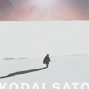 佐藤広大 (Kodai Sato) – スノーグローブ Lyrics 歌詞 MV