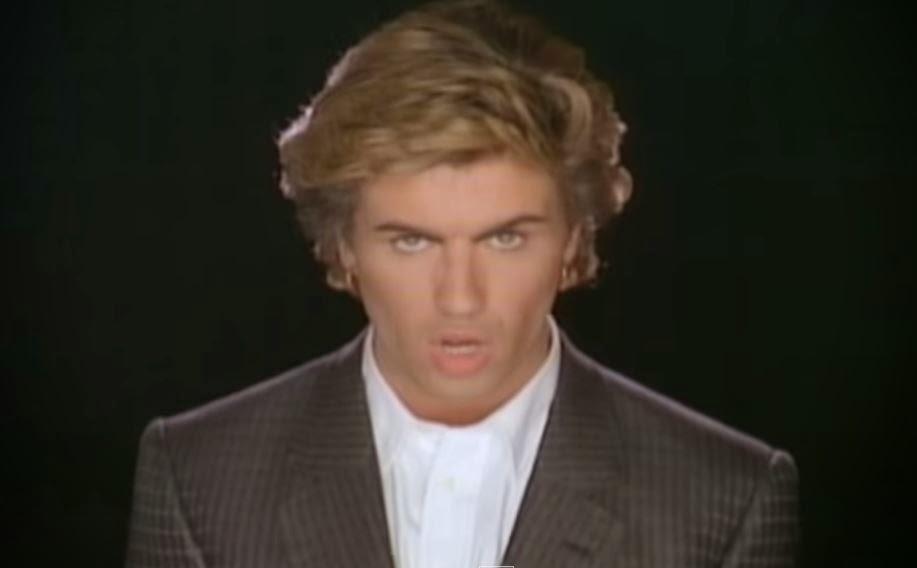 videos-musicales-de-los-80-george-michael-careless-whisper