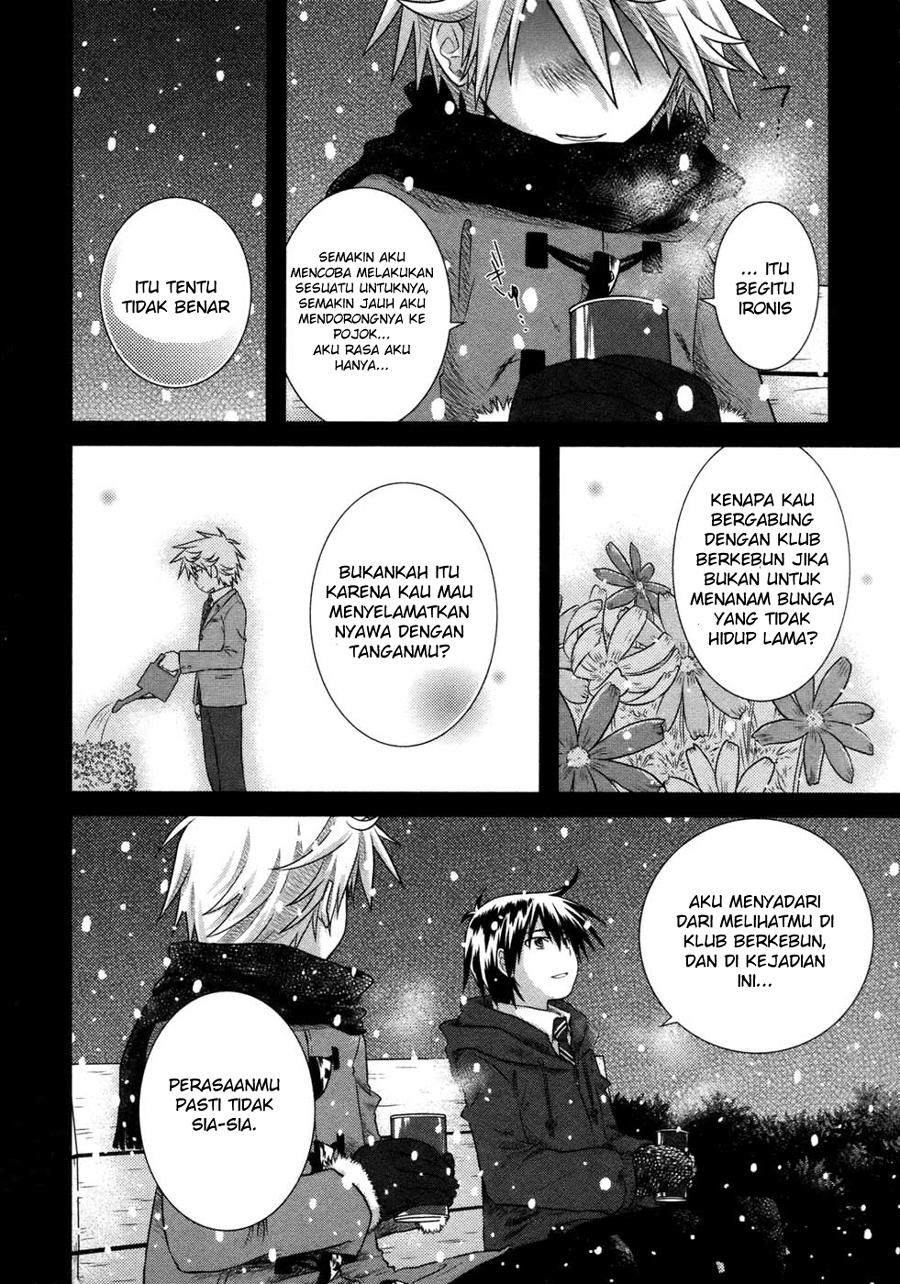 Komik iris zero 006 7 Indonesia iris zero 006 Terbaru 25|Baca Manga Komik Indonesia|