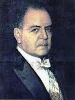 Extractado de la Entrevista de Tomás Eloy Martinez a Perón en Puerta de Hierro durante su exilio.