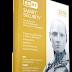ESET Smart Security v9.0.377.1 Final Español, Seguridad Completa para Internet Mega