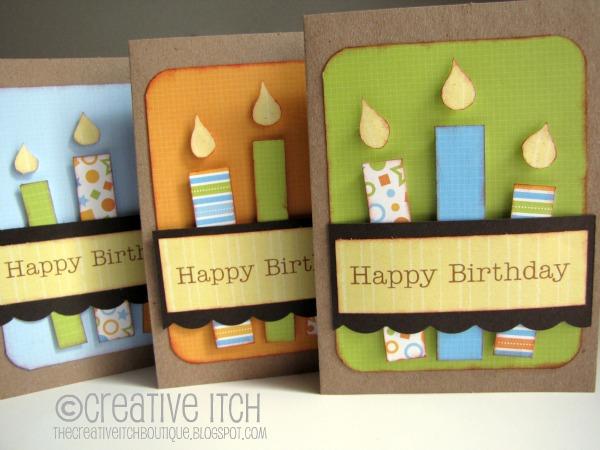 Creative Birthday Card Ideas For Friends Birthday Card Ideas