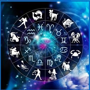 Büyük Rüya Tabirleri-Astroloji - …