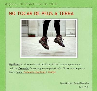 http://frasesfetes.blogspot.com.es/