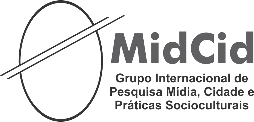 Blog do MidCid