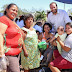 Unidad Médica del Ayuntamiento llega a la colonia Emiliano Zapata Sur III Ampliación