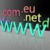 Freshers required Dot net developer 2019