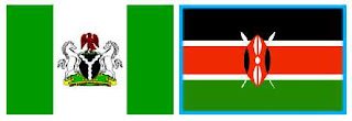 nigerian-embassy-in-nairobi-kenya-address-phone-email-contact