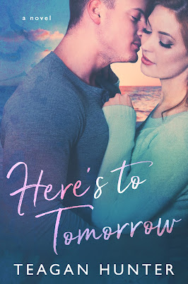 https://www.goodreads.com/book/show/24688406-here-s-to-tomorrow