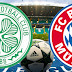 Celtic-Bayern Munich (preview)