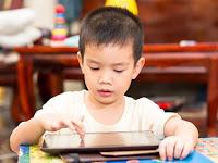 Belajar Anak Terganggu Karena Gadget? Berikut 6 Langkah Mengatasinya