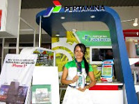 PT Pertamina Lubricants - Recruitment For Staff ( S1,Fresh Graduate) December 2014