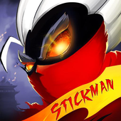 Stickman Legends v1.0.16 Mod Apk