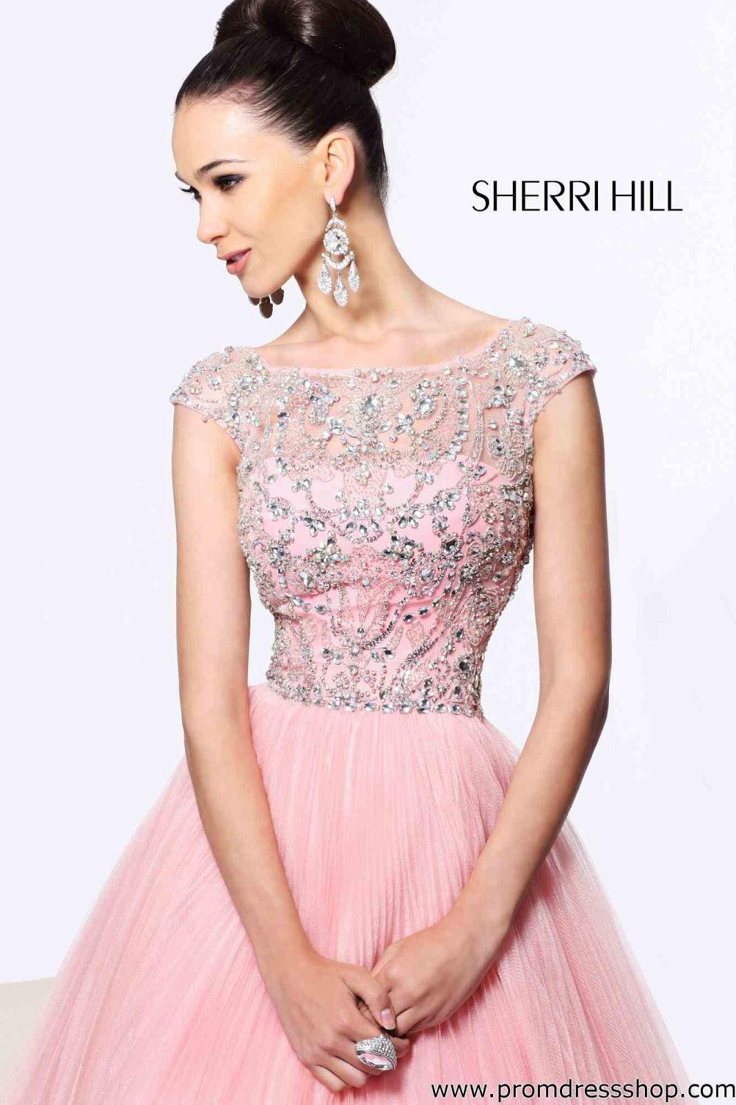 Blush Wedding Dresses Pinterest 2018