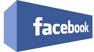 Www facebook com sign in