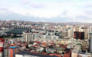Η Μαδρίτη κάνει αυτό που έπρεπε να πράξει η Ελλάδα... μπλοκάρει την ευρωπαϊκή προοπτική του Κοσόβου