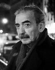 Juan Gelman – Rostros