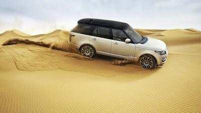 2013-Range-Rover-studio