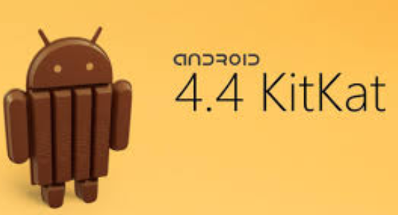 Android 4.4 KitKat download, Android 4.4 KitKat  app