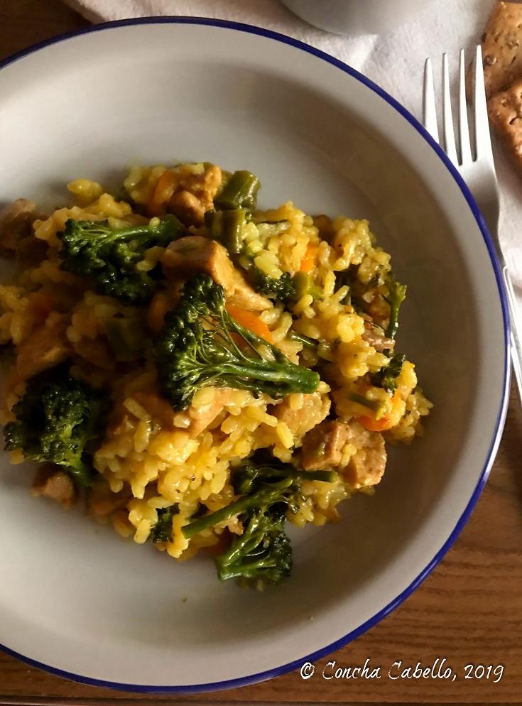 arroz-lomo-bimi-plato
