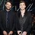 The Chainsmokers opinaron sobre su presentación en los MTV VMAs