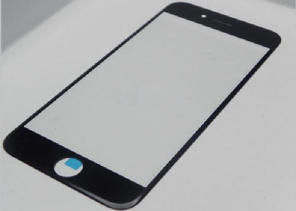 Mặt kính iPhone 7