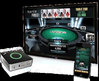Trik Jitu Saat Bermain Poker Supaya Menang