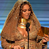 ENTERTAINMENTS: Beyoncé & Adele's Grammy Speeches - Transcripts!