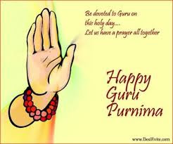 elegant quotes on guru purnima in english allquotesideas