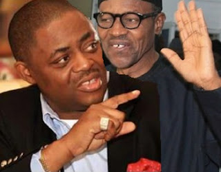 Buhari May Not End His Govt.; Might Be Killed or Overthrown - Fani-Kayode Predicts In New Article