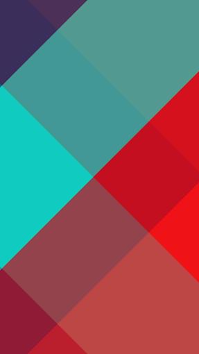 Google material design mobile wallpaper download free 2 - Material design mobile wallpaper ...