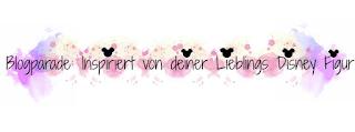 http://alionsworld.blogspot.com/2015/04/meine-lieblings-disneyfigur.html