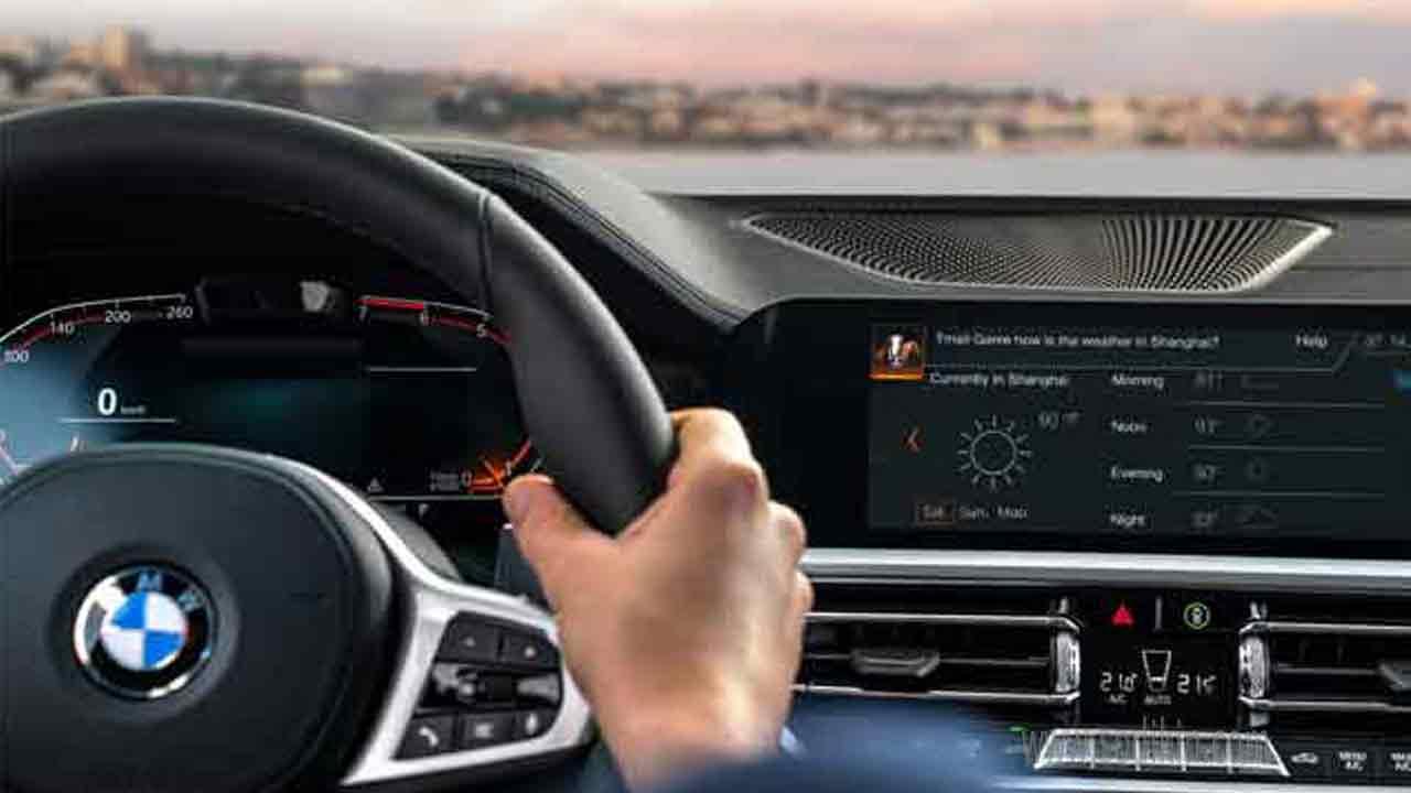 teknologi-perintah-suara-di-mobil-bmw