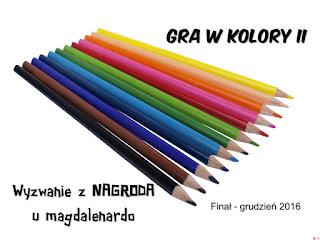 http://biblioteczkamagdalenardo.blogspot.com/p/gra-w-kolory-ii.html?showComment=1451772087761