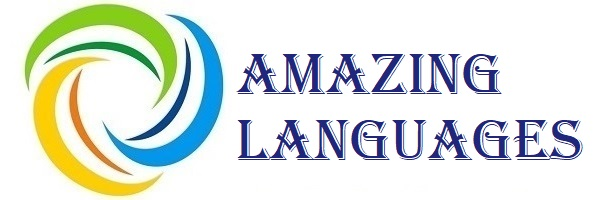 Amazing Languages | Broaden the Mind - Open the World