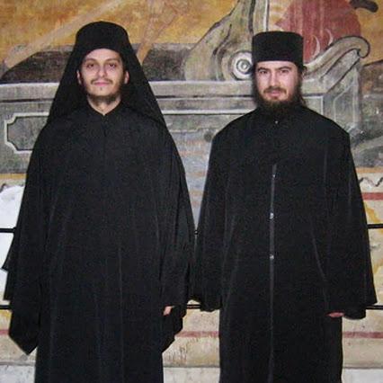 СПЦ  Епархија далматинска