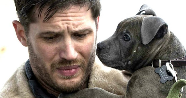 http://samy909news.blogspot.com/2017/01/tom-hardy-wishes-to-be-james-bond-and.html