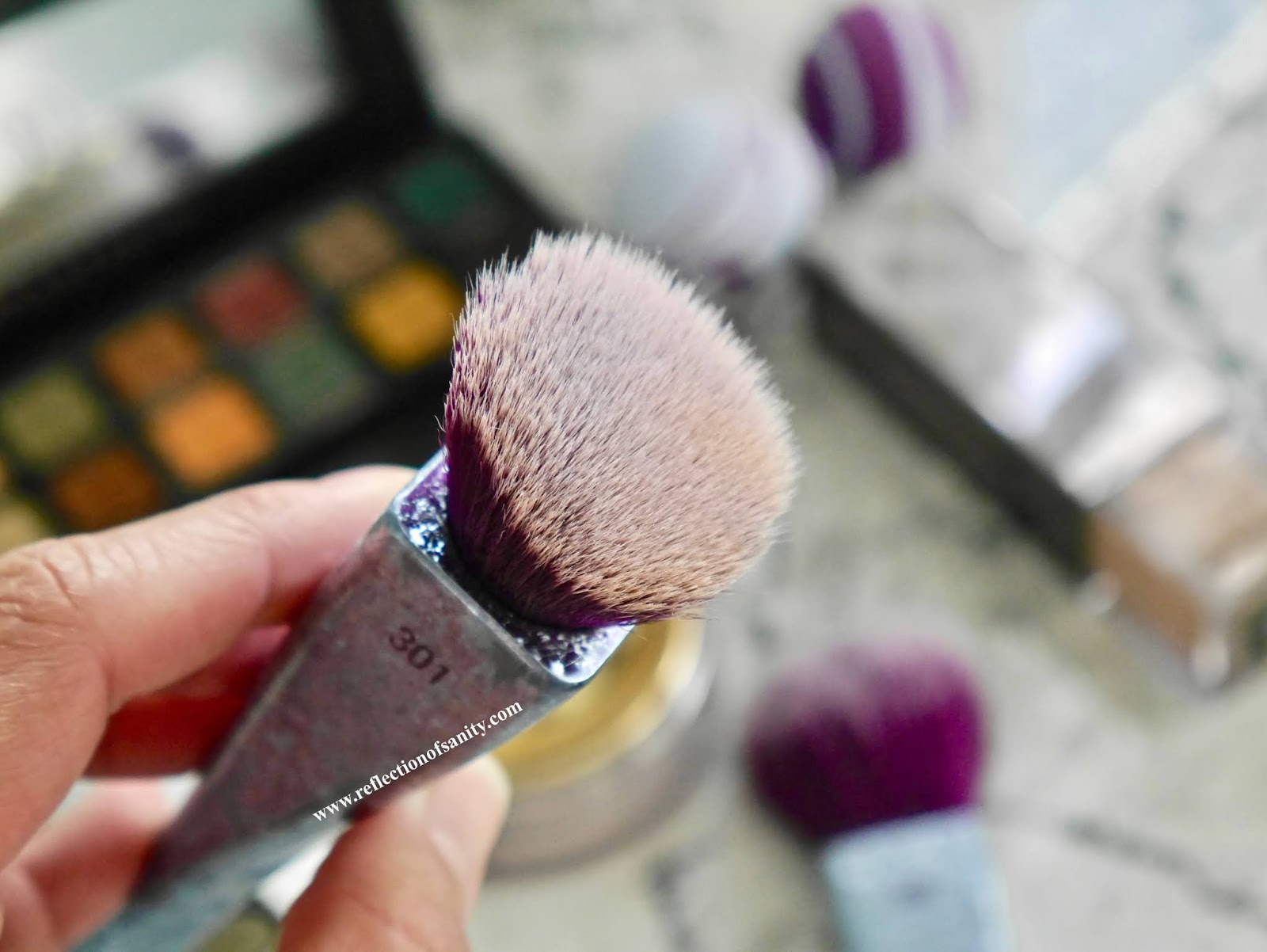 beauty, makeup, makeup tools, makeup brushes, beauty tools