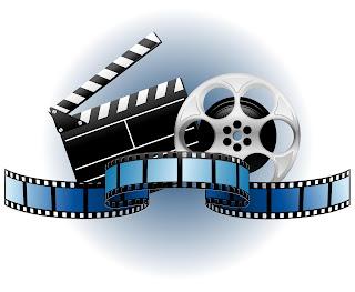 En Full peliculas online Puedes ver Gratis Películas y Series Online. Series, Flvpeliculas, Movie Online, Peliculas en HD, HD Movie, Películas Latinas Online, Películas HD en Español Online