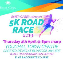 https://corkrunning.blogspot.com/2019/02/notice-emer-casey-5k-race-in-youghal.html