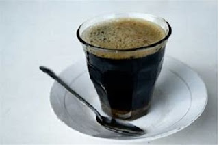 More Coffee may worsen Alzheimer's symptoms