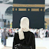 How to Perform Umrah For Women