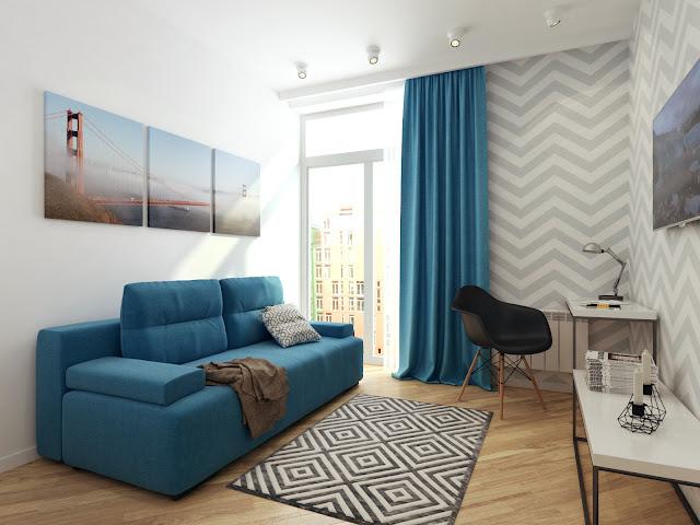 Drømmel-авторская мебель
