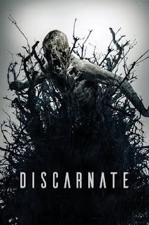 Download Film Discarnate (2018) Subtitle Indonesia